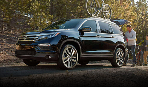 Honda Dealers Illinois >> Pauly Honda Libertyville New Honda And Used Car Dealer